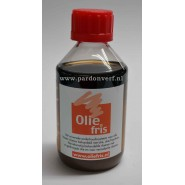 Olie Fris olie blank